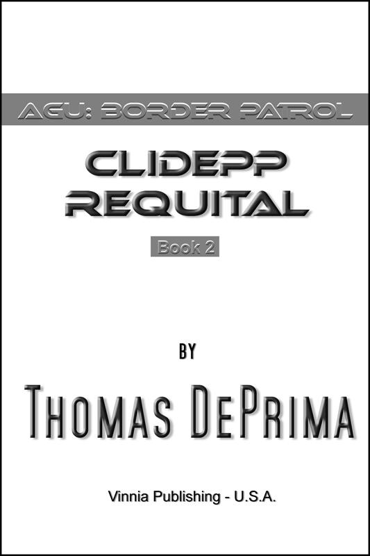 Clidepp Requital