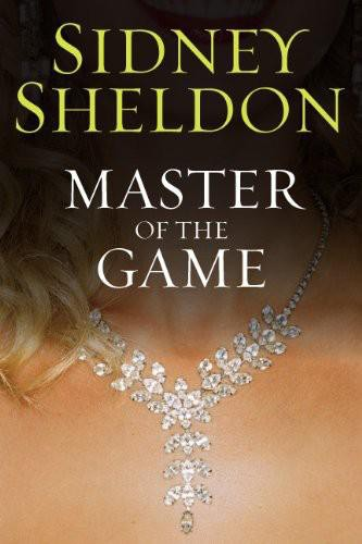 Book Cover Graphism Games : Download read quot master of the game by sheldon sidney lrf