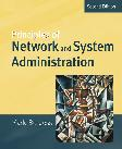 Principles of Network and System Administration (2ed)
