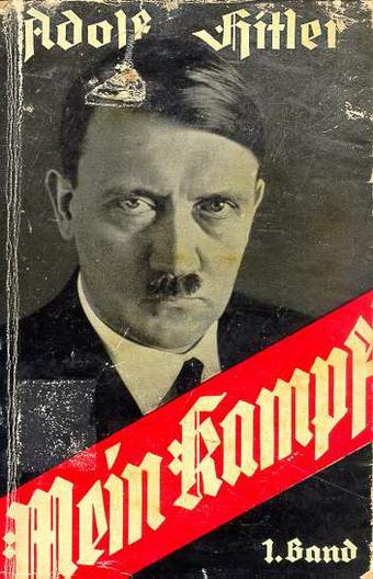 http://www.e-reading.org.ua/cover/14/14777.jpg