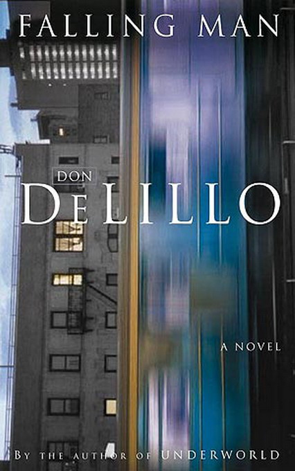an examination of the novel white noise by don delillo There were times in this novel when i wished delillo did plots the names is set up, brilliantly, like a thriller an american in athens with a shadowy job.
