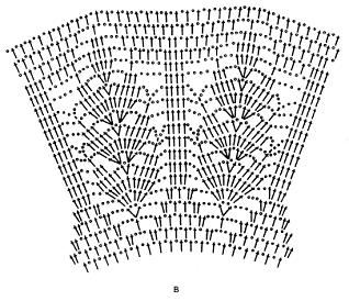 Электрическая схема винторезного станка фото 654