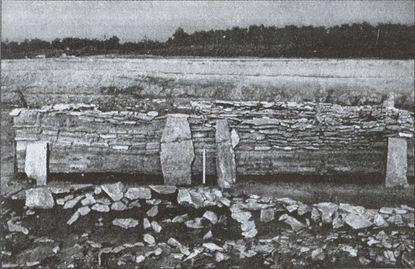 Скифы: исчезнувшие владыки степей