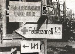 Немецкие указатели... 1002625-i_059
