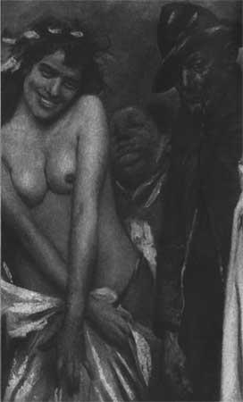 фраза фото пизда во время секса отличная идея. Вас