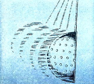 Теория относительности для миллионов