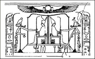Путь Феникса. Тайны забытой цивилизации