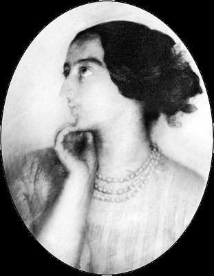 Оноре де Бальзак