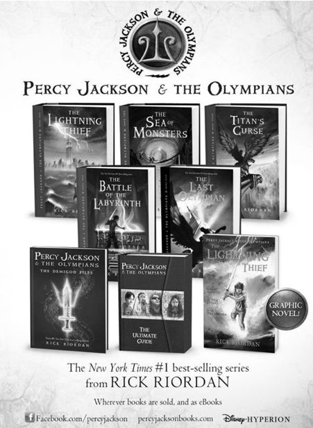 Editions of The Demigod Diaries by Rick Riordan  Goodreads