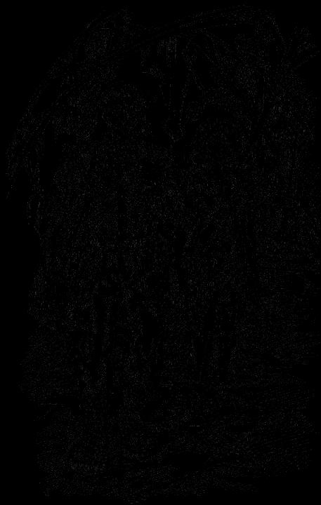 Контрактура Ишемическая Фолькманна фото