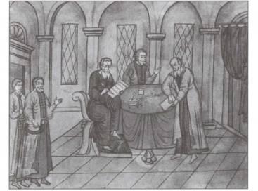 Брачные союзы Дома Романовых