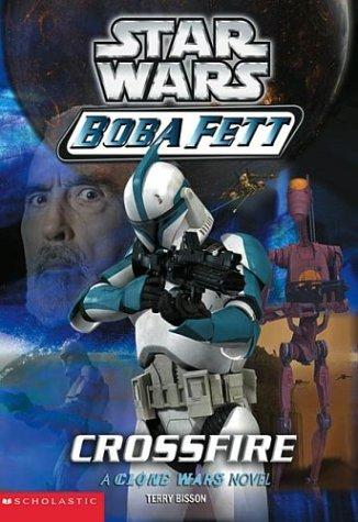 Звездные войны боба фетт 2