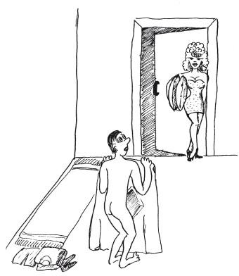 И смех и грех… (лекарство от депрессии). Книга первая