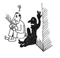 И смех и грех… (лекарство от депрессии). Книга вторая