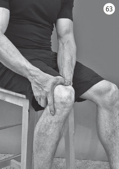 застуженные суставы ног