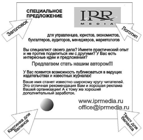 Дешевые авиабилеты Москва Майами Интернэшнл