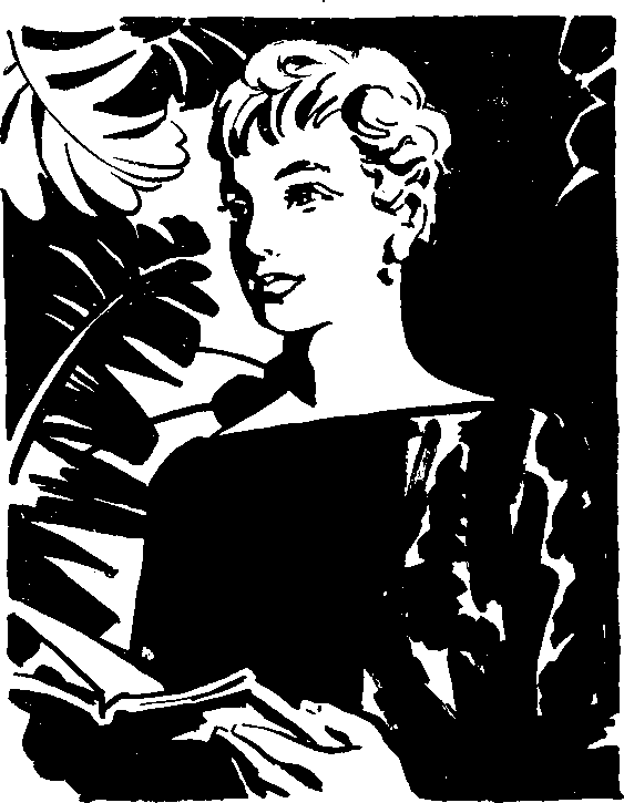 Джоанна Аларика