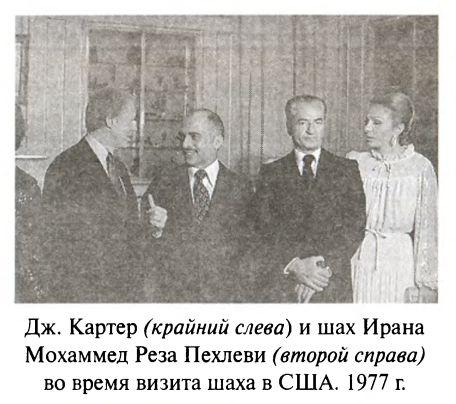 Большая игра (Британская империя против России и СССР)