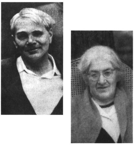Л. Пантелеев — Л. Чуковская. Переписка. 1929–1987
