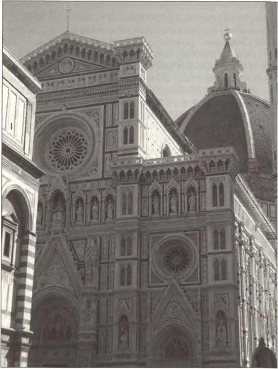 Русская Италия