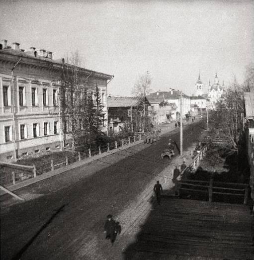 Гувернер Романовых. Cудьба Пьера Жильяра в России