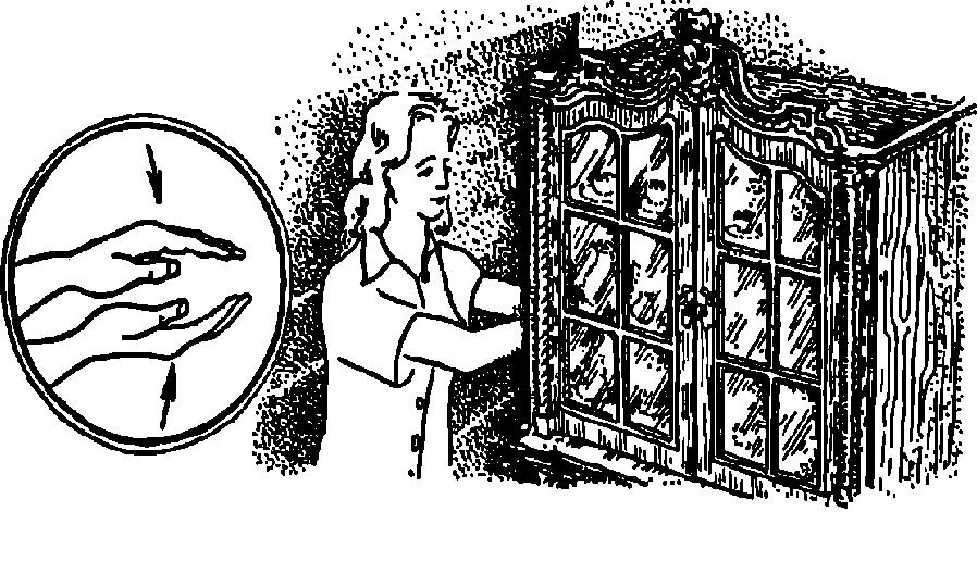 Полная система фэн-шуй