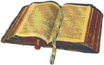 Ключ до Біблії
