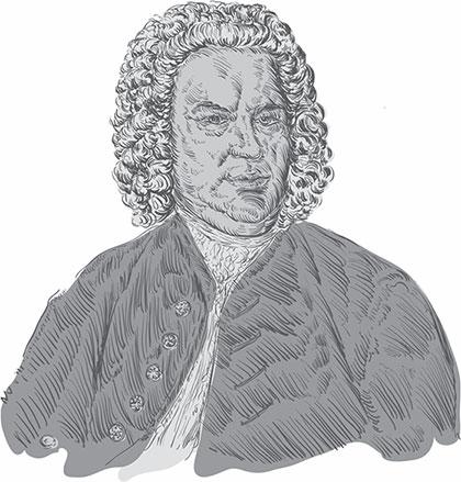 бетховен и моцарт были знакомы