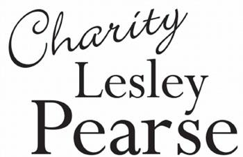 gypsy pearse lesley