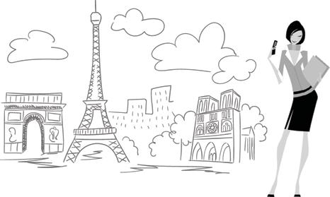 24 сверхспособности. Гениальность по-французски!