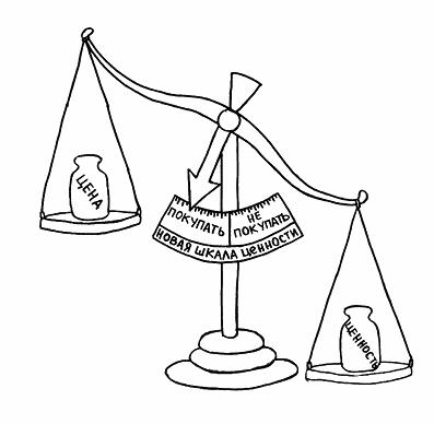 Экономим с удовольствием, или Как накопить на яхту