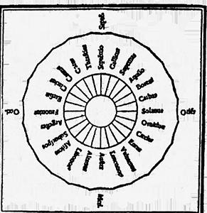 надпись на табличке металлической