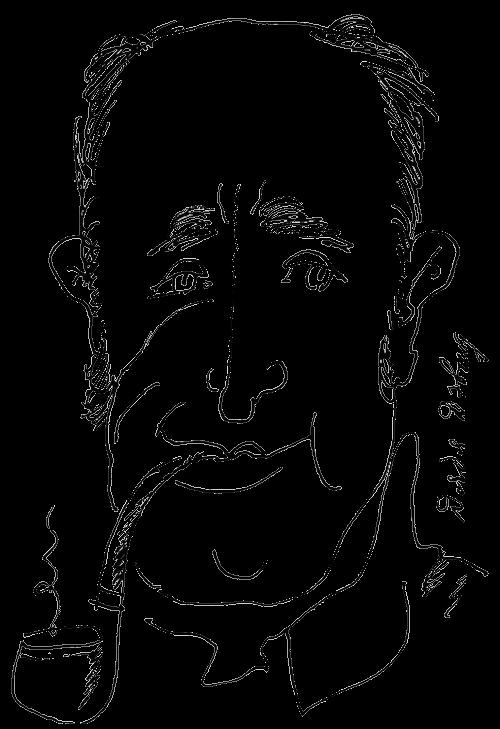 Призрак Томаса Кемпе. Чтоб не распалось время