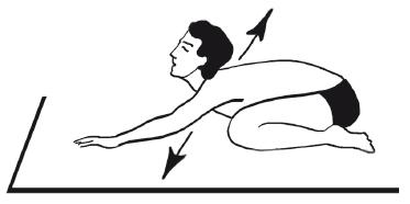 Дыхательная йога. Самые эффективные дыхательные упражнения