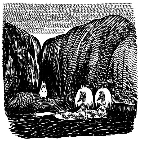 Папа и море (перевод Тиновицкая Евгения)