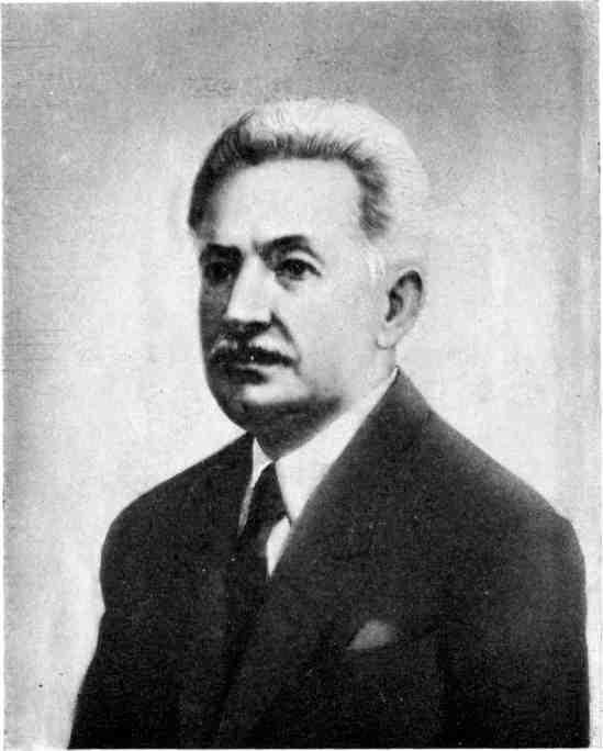 Славич Иоан. Избранное