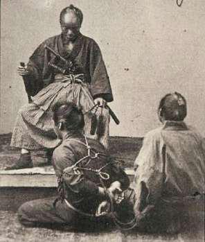 ШОУ-ДАО. Экскурс в историю, теорию и практику
