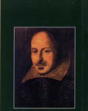 Шекспир У. Король Генрих IV. Историческая хроника