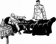 Мир приключений 1957 № 3 Ежегодный сборник фантастических и приключенческих повестей и рассказов