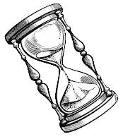 Время не властно