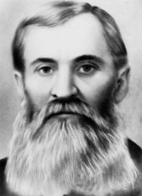 Философия служения полковника Пашкова
