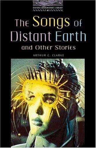 Songs Of Distant Earth