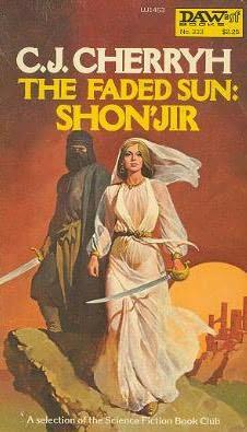 Shon'jir