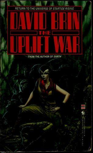 Uplift War
