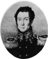 Мятеж реформаторов: 14 декабря 1825 года