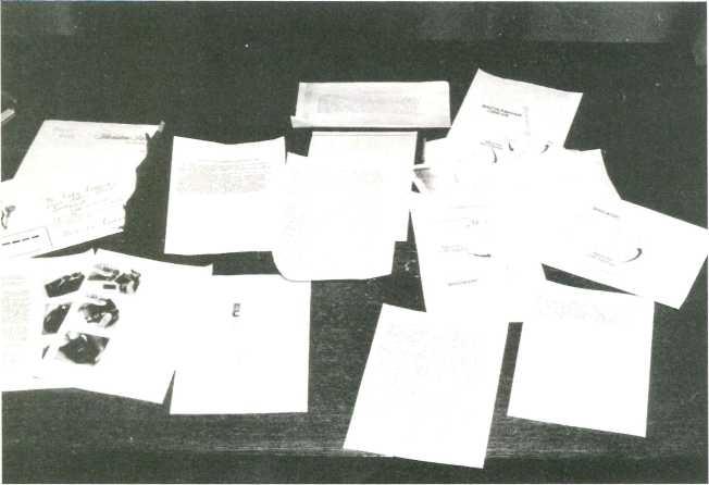 Записки контрразведчика. Взгляд изнутри на противоборство КГБ и ЦРУ, и не только