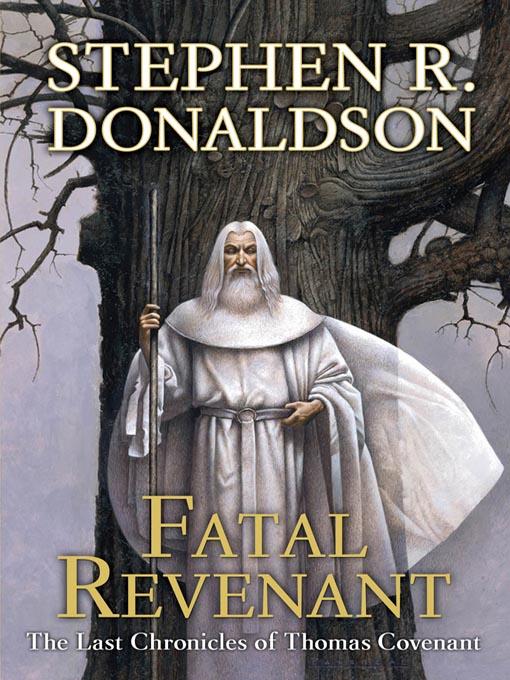Fatal Revenant