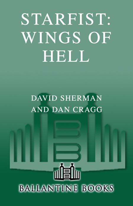 Wings of Hell