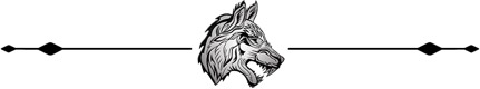 Wolves: A Near Future Thriller