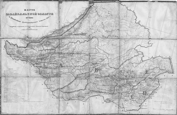 Polacy na Syberii od XIX do XXI wieku